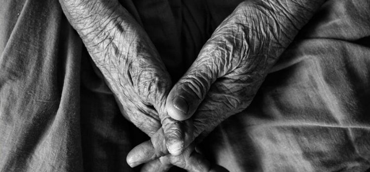 Alzheimer's patients misunderstood and mistreated