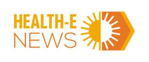 Health-e_News_Logo-RGB-BIG