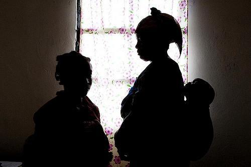 Ekurhuleni shelter offers safe haven for domestic abuse victims