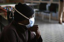 Call for urgent action against world's deadliest infectious disease