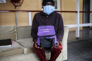 Incurable TB: Patients die without dignity