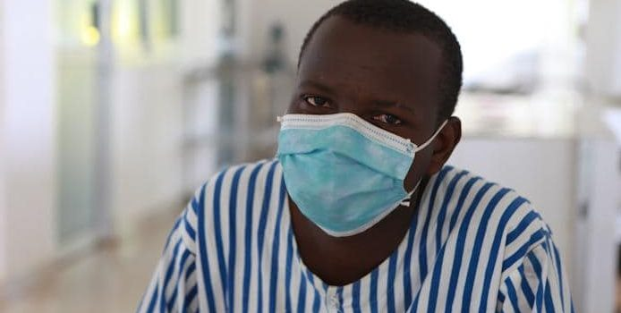 Shorter treatment for MDR-TB in sight