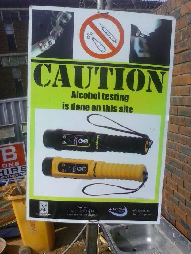 alcoholtesting