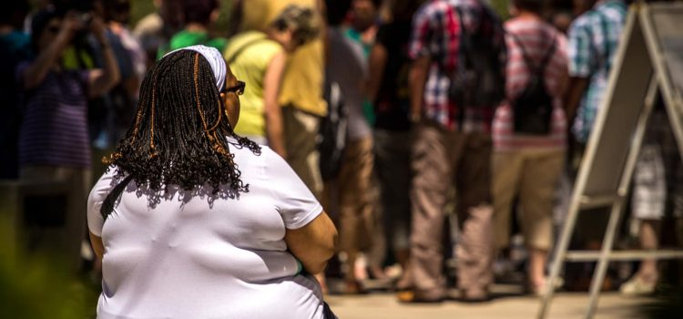 Obese or not: Excess fat makes you sick