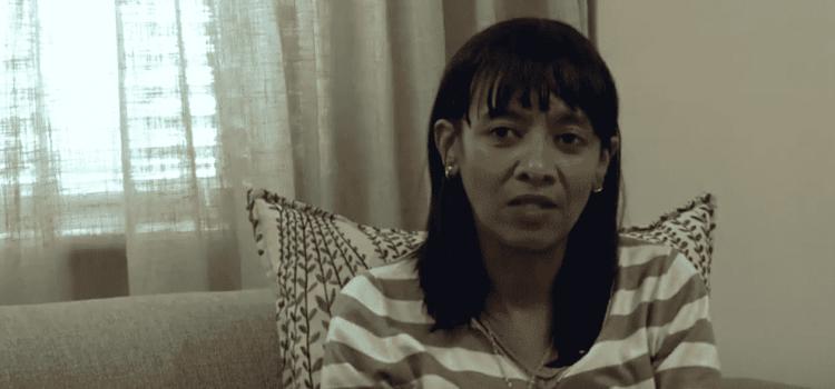 VIDEO: Surviving Sexual Violence