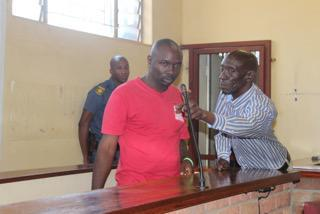 'Prophet' pleads not guilty to raping girls