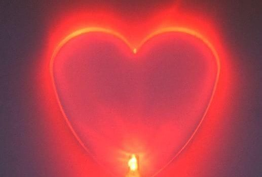 World Heart Day: learning to survive heart attacks