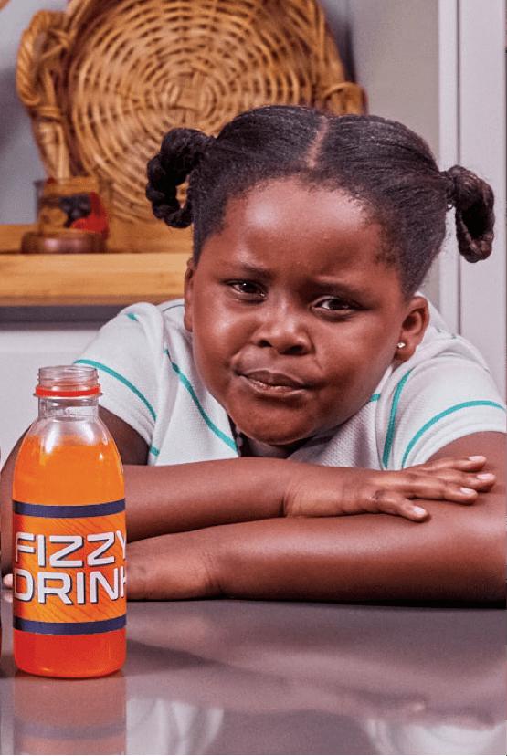 Act ushers in April sugar levy | Health-e thumbnail