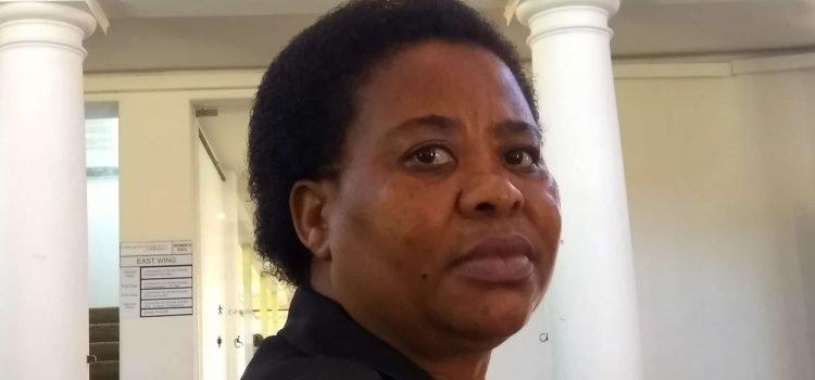 Paving the way to hell for SA's abused