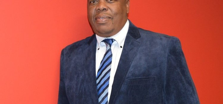 Men missing in HIV fight, says SANAC CEO