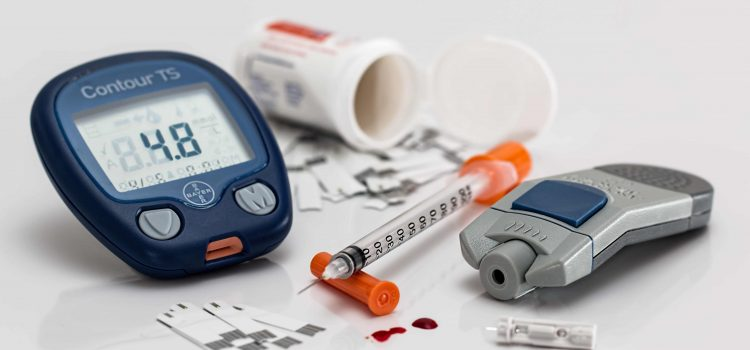 Diabetes rising in African females of childbearing age