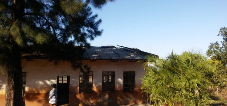 Angry parents pull learners out of dilapidated schools