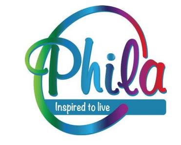 SADMON 4: Autopsy of the Phila campaign