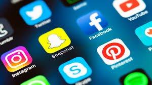 SADMON 5: When social media doesn't go viral