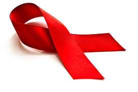 World Aids Day: Still a need to increase awareness