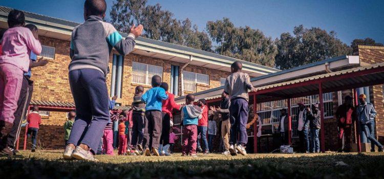 Lockdown restrictions leaves adoptable children hanging