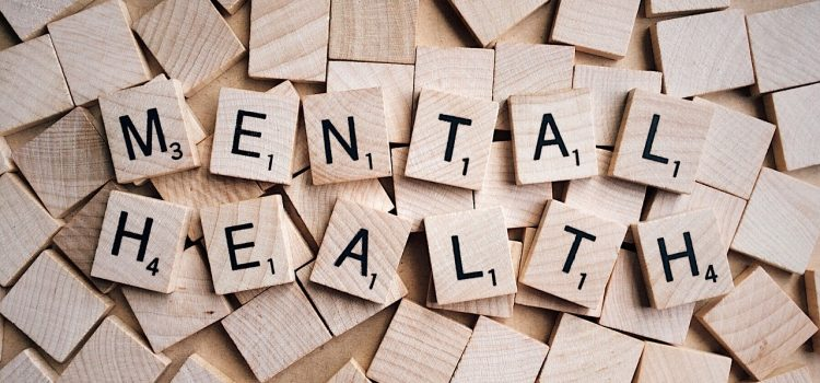 Tertiary institutions should prioritise mental health