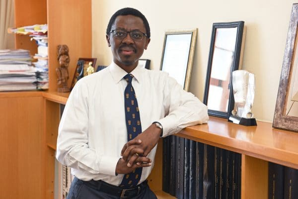 Professor_Bongani_Mayosi