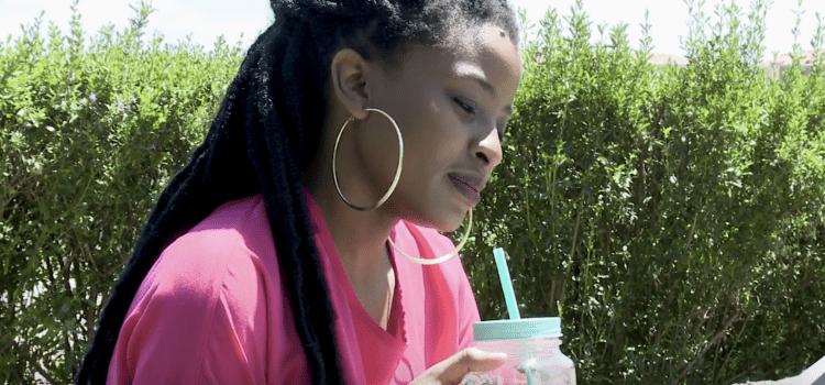 #NoSugarChallenge – Ludwe's Story