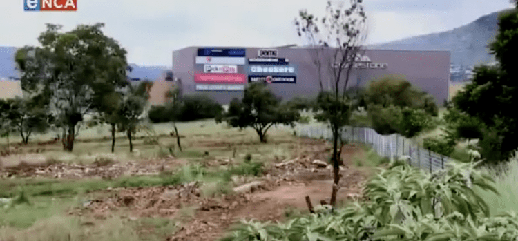 CheckPoint Absa Squatter camp residents speak out Part 1