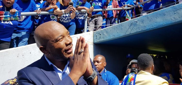 10 questions about Sizani Universal Healthcare — the DA's answer to NHI