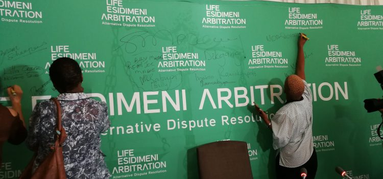 #LifeEsidimeni: How long is the road to justice?