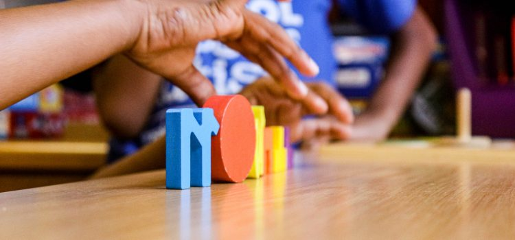 Desperate parents call for autism school in Limpopo