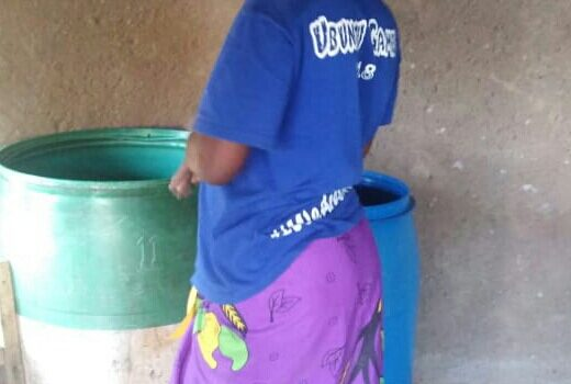 #LockdownSA: 'Some of us will die of hunger' says Limpopo beer brewer