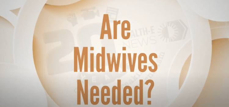 #InternationalMidwivesDay: What do you know?