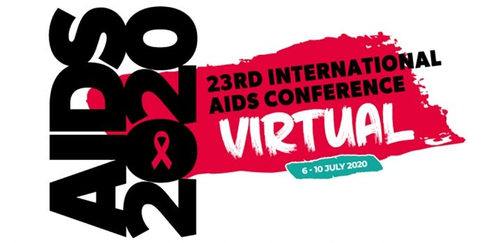 #AIDS2020VIRTUAL: Setting the path for new HIV targets