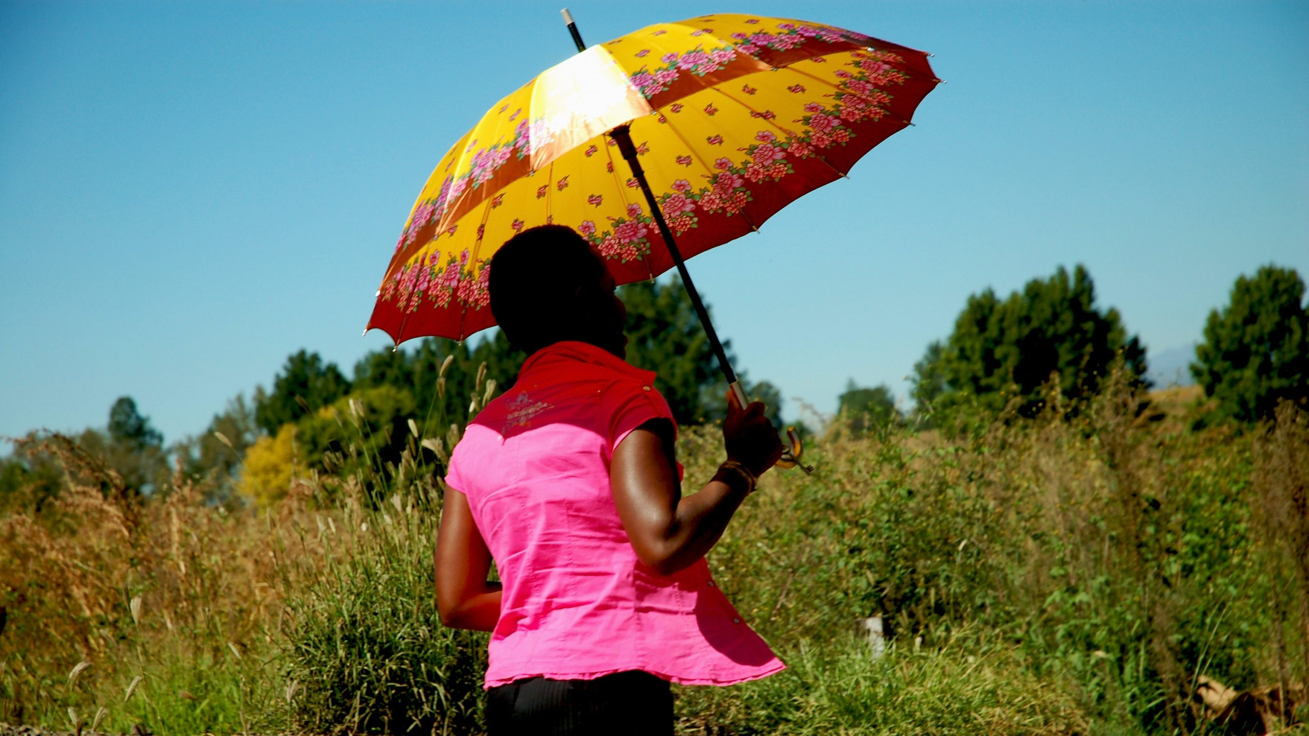 Forced marriage in KwaZulu-Natal