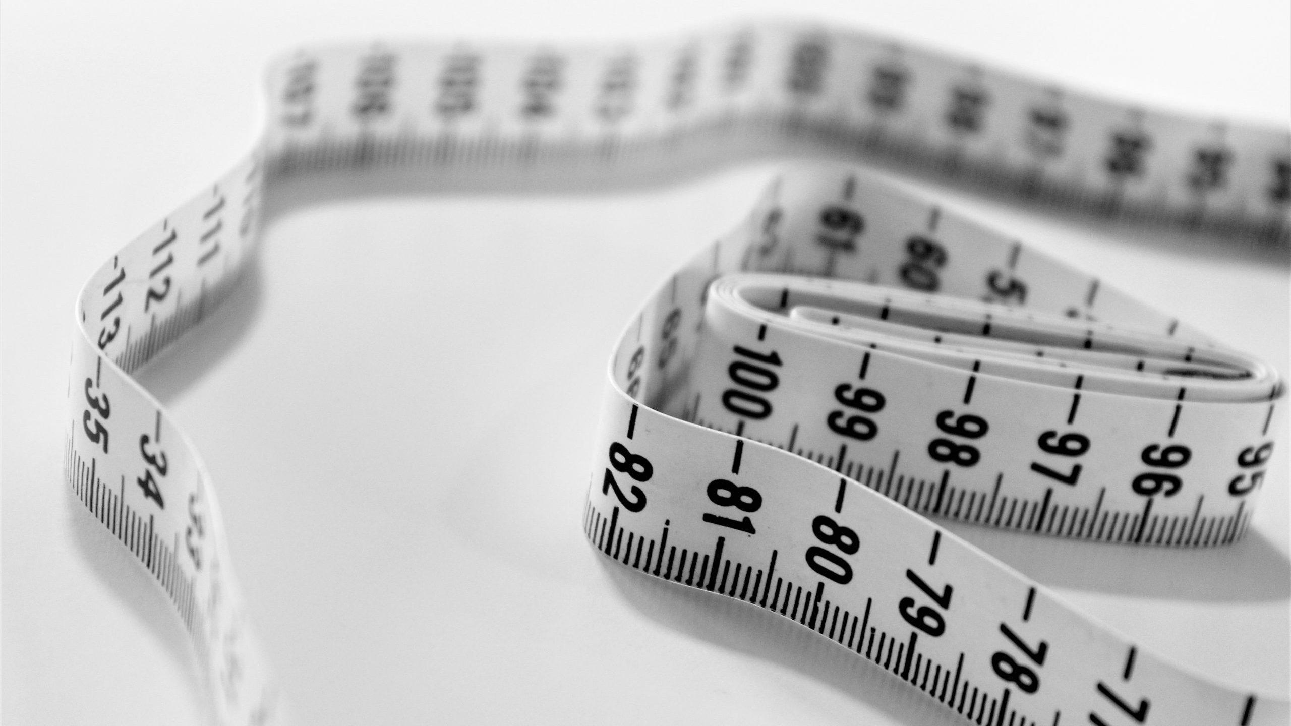 Childhood trauma leads to obesity
