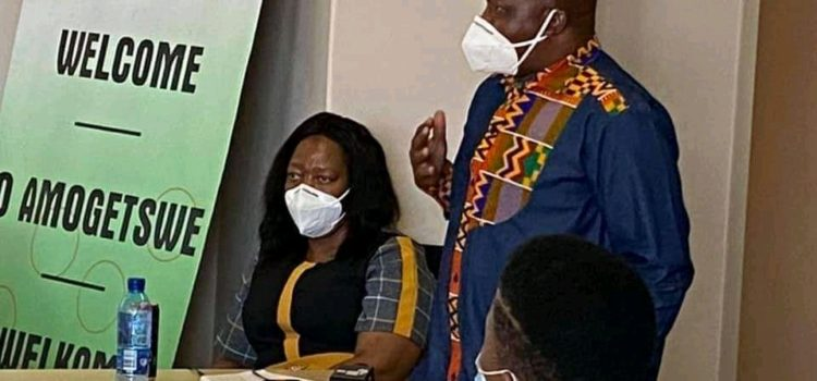 MEC apologises, vows to investigate Brits District Hospital after video of patients sleeping on floor