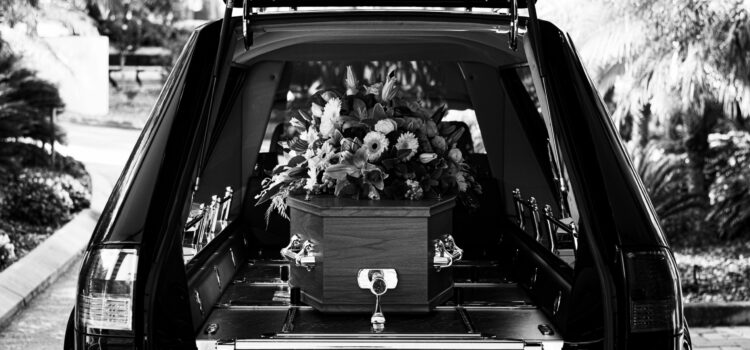 Family finds relative's decomposing body after mortuary malfunction at Mahikeng hospital