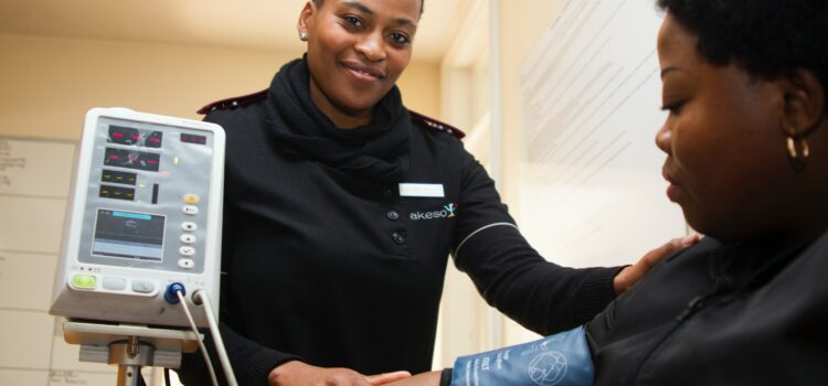 Women make up 58% of Covid-19 infections in South Africa says NICD