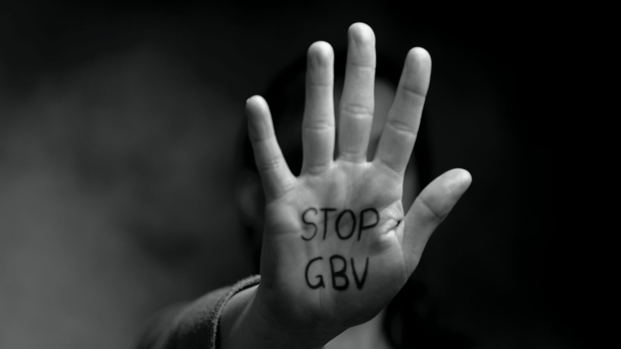 Connection between GBV and HIV