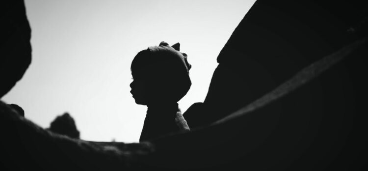 Keeping your children safe from sexual abuse starts with simple language