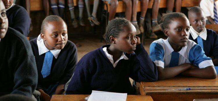 NW teachers welcome break as COVID-19 cases soar at schools