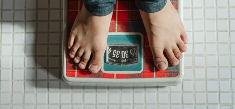 Messaging around obesity urgently needs to change: NCD Alliance CEO