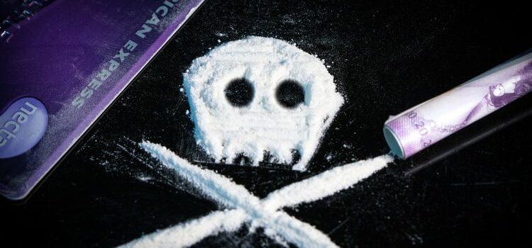 Drug users: No time like the present to 'Kick your Habit'