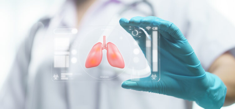 Shorter treatment for drug-resistant TB brings new hope to SA