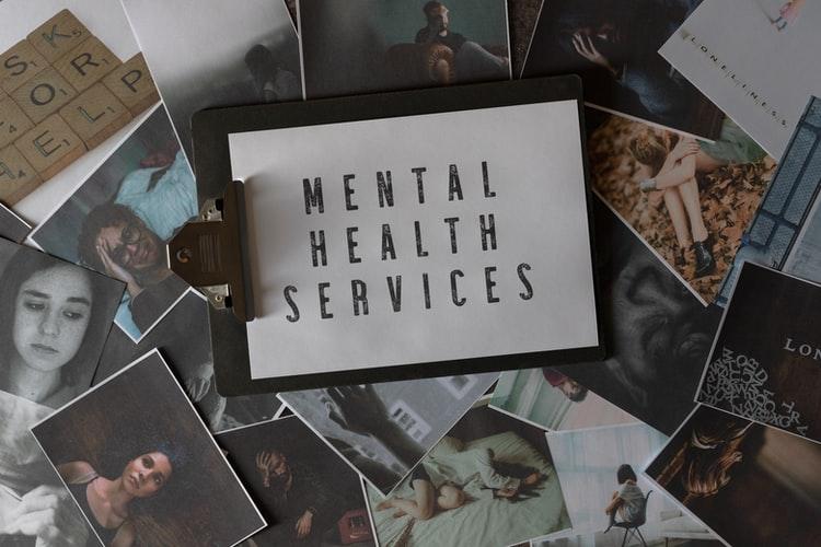 mental health of LGBTQIA+ community under threat as NPO faces closure.
