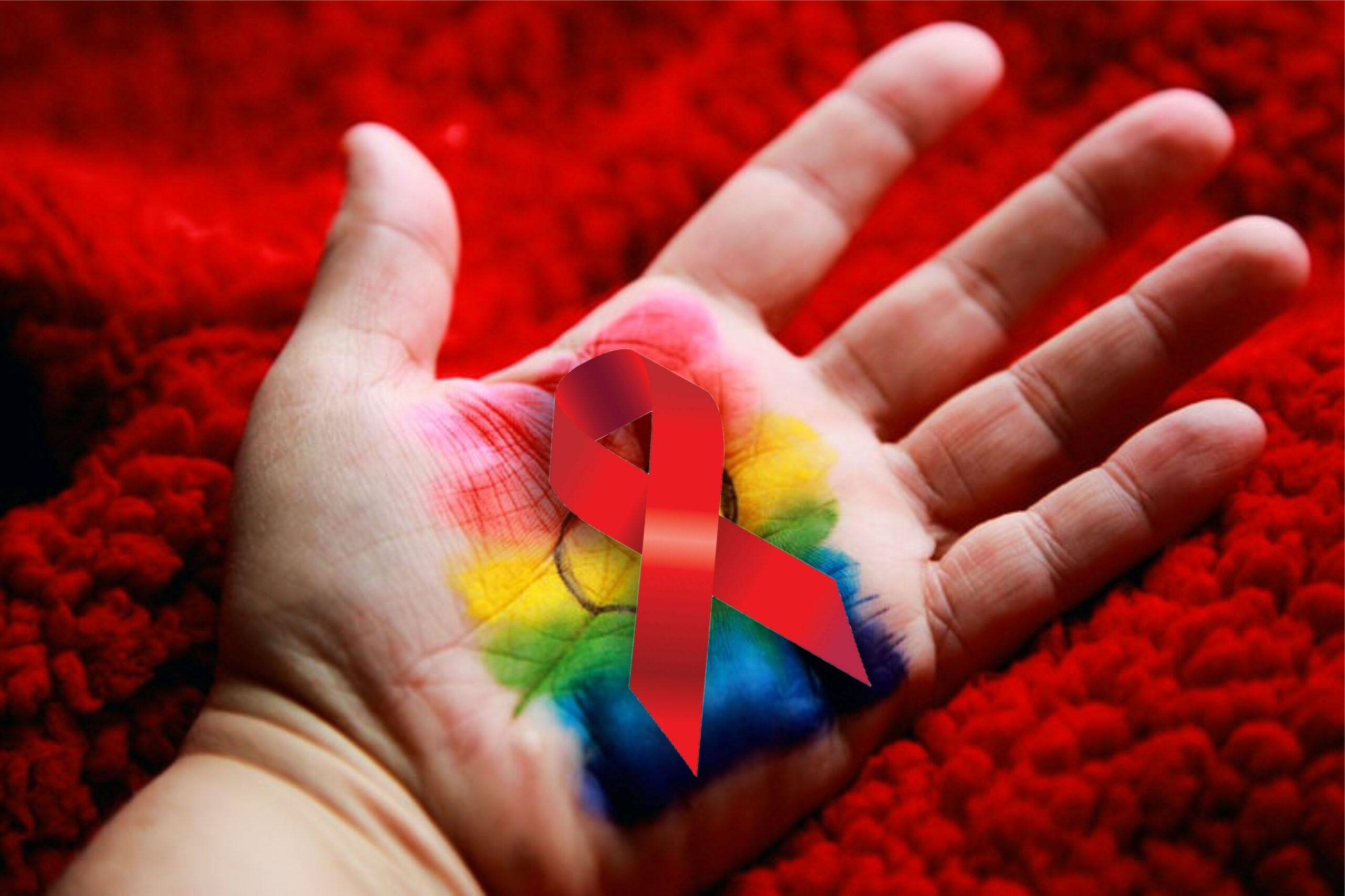 Transgenders unable to access HIV prevention and care services.