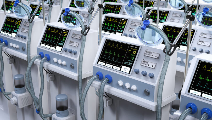 TB, HIV linked to increased in-hospital mortality rate.