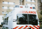 Free State community has accused health department of only providing certain areas with ambulance services.