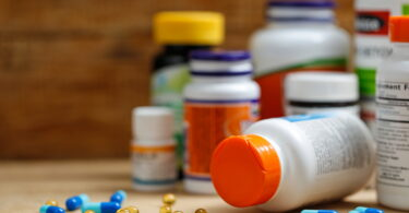 DA lodges SAHRC complaint over medicine shortage in Mpumalanga.