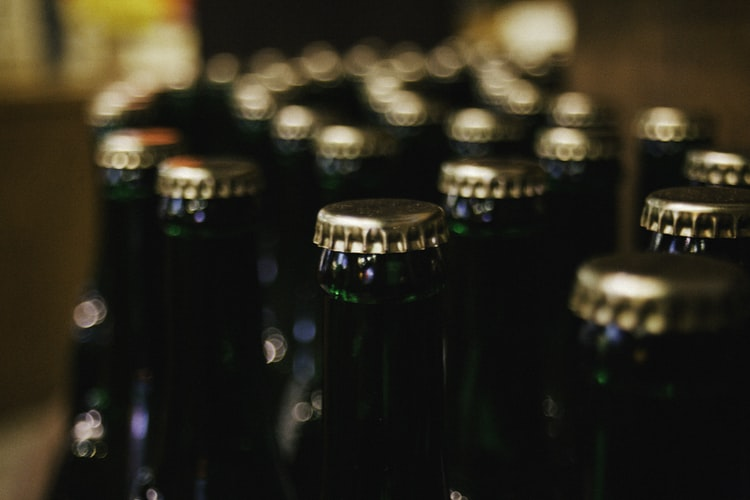 Botshabelo residents blame violence and car accidents on booze.