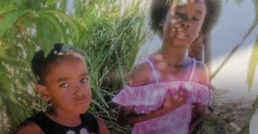 Missing Limpopo children found dead.