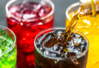 A Limpopo dentist has urged people to ditch fizzy drinks which causes tooth decay as the country marks National Oral Health month this September.